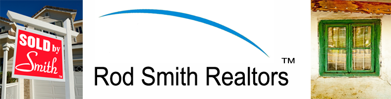 Best Real Estate Agent In Rockwall Texas - Rod Smith Realtors
